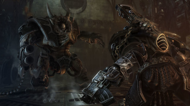 Warhammer-40000-Inquisitor-Martyr-Screenshot_Hellbrute_Fight