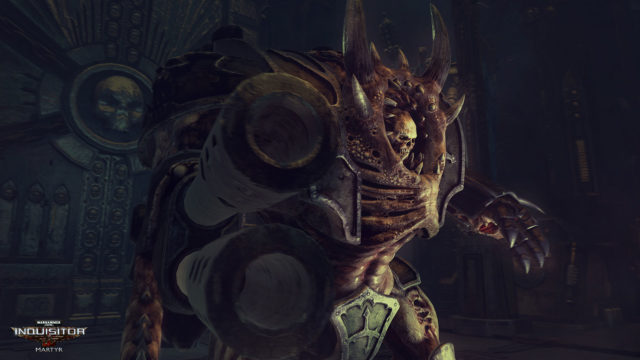 Warhammer-40000-Inquisitor-Martyr-Screenshot_Hellbrute_close