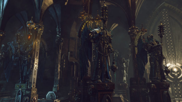 Warhammer-40000-Inquisitor-Martyr-Screenshot_Player_Hub