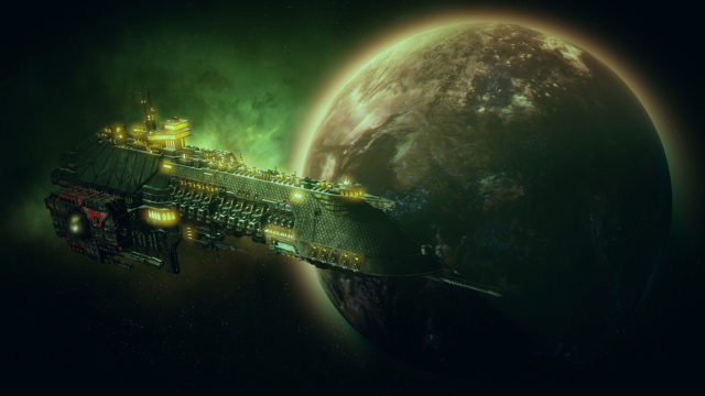Warhammer-40000-Inquisitor-Martyr-Screenshot_SubSector1_Solar3_Planet5_v4