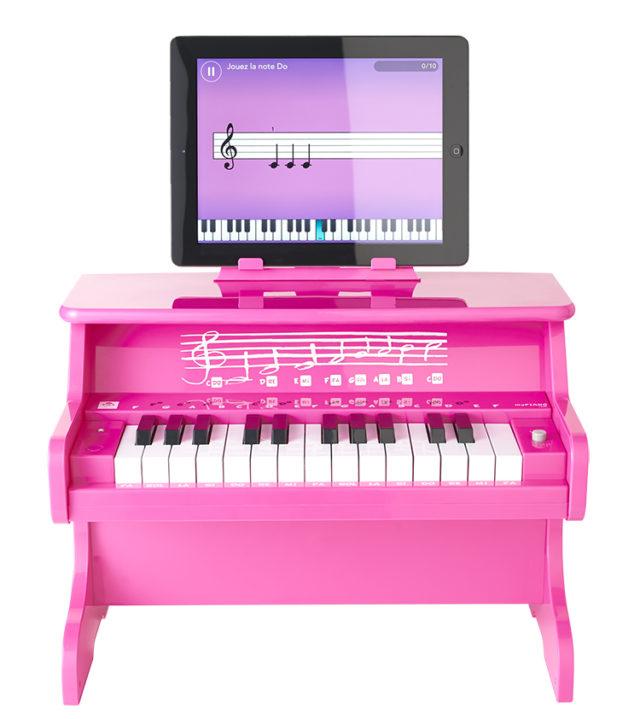 iDance My Piano – Bild#1