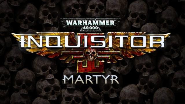 Warhammer-skulls