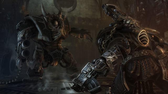 Warhammer 40,000: Inquisitor – Martyr – Imperium Edition – Screenshot#2tutu#4tutu#5