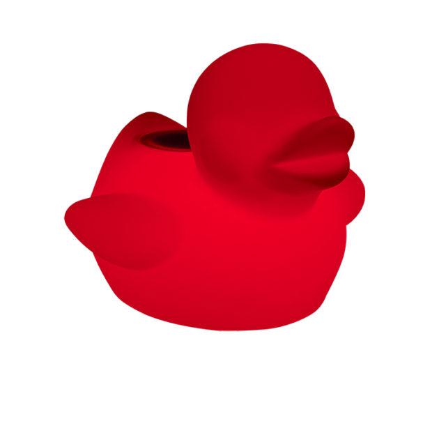 Bluetooth®-Lautsprecher Lumin´us – Duck – Bild#2tutu#4tutu#6tutu#8tutu#9