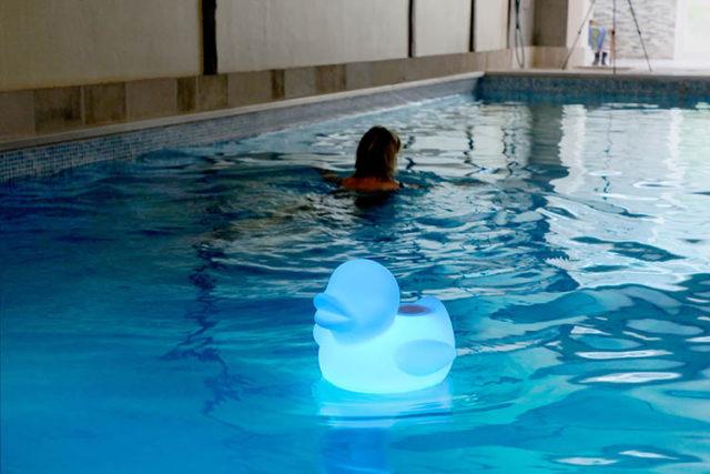 Bluetooth®-Lautsprecher Lumin´us – Duck – Bild#2tutu#4tutu#6tutu#8tutu#10tutu#11