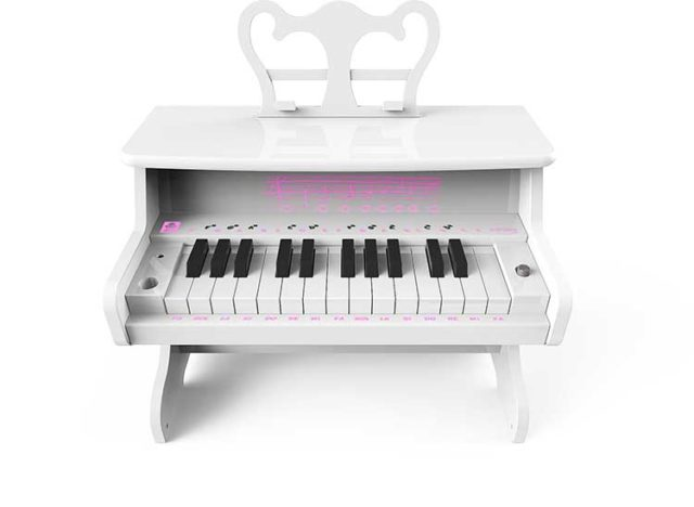 iDance My Piano - Bild#2tutu