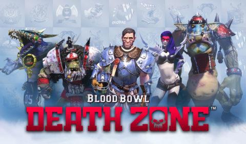 Blood-Bowl-Death-Zone