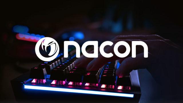2018-08-29-Nacon-eSports-Setup