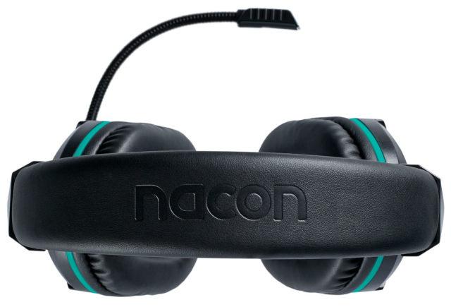 Nacon-eSport-Gaming-Setup_GH110_05