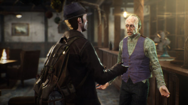 The-sinking-city_Screenshot_Dialog_Investigation