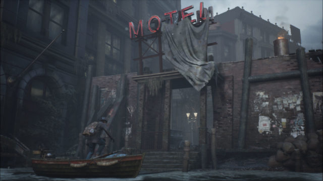 The-sinking-city_Screenshot_Motel_OpenWorld