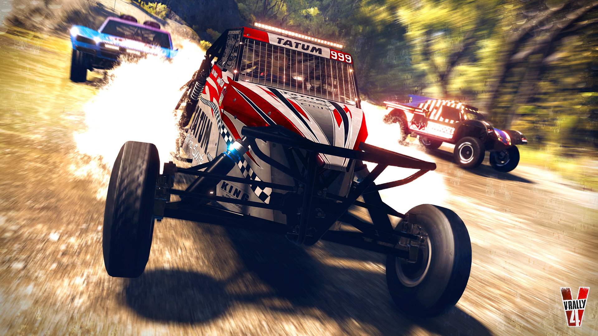 VR4_Screen_Buggy_1