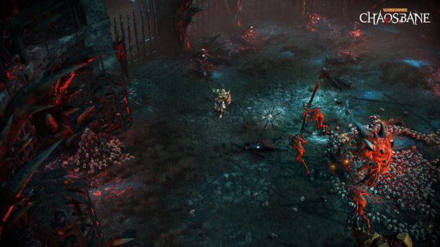 Warhammer-Chaosbane-Screenshot_01