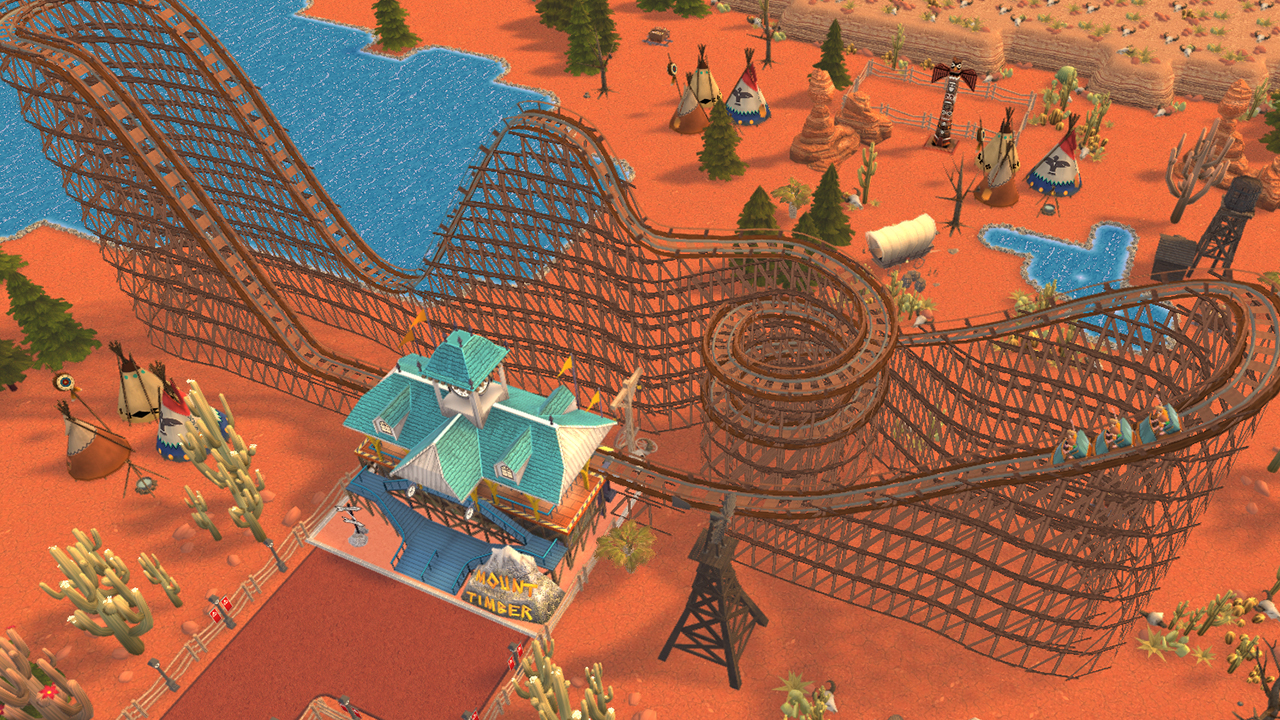 RollerCoasterTycoonAdventures_Screen04