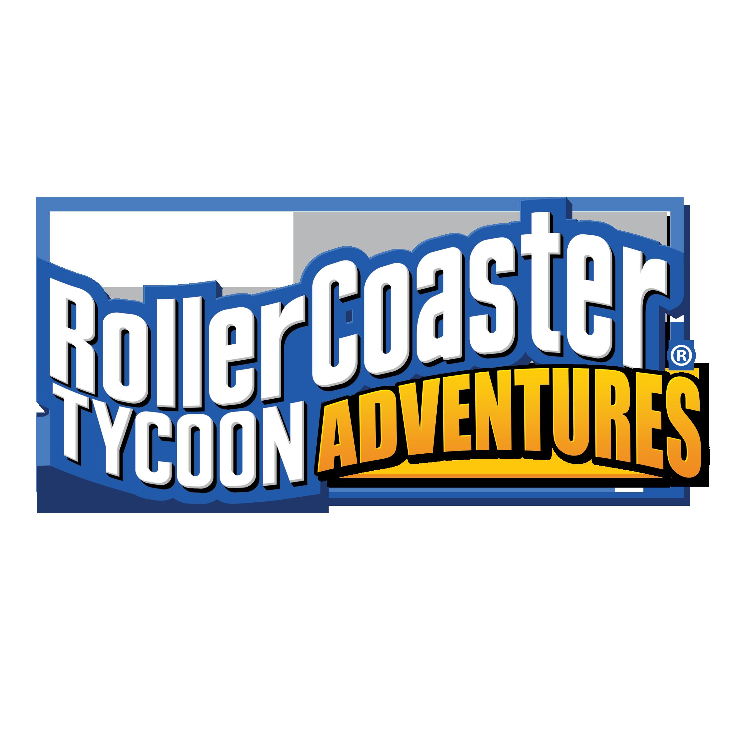 rct_adventures_logo_FINAL