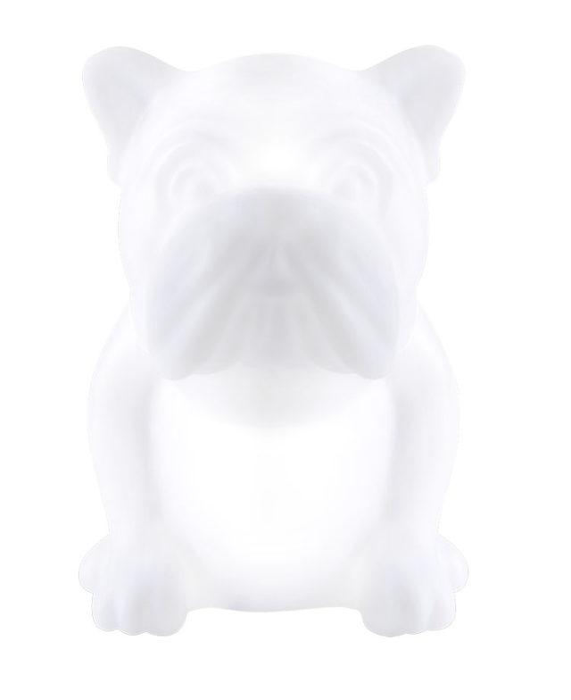 Bluetooth®-Lautsprecher – Lumin´Us Dog - Bild