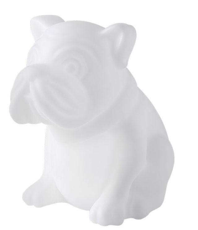 Bluetooth®-Lautsprecher – Lumin´Us Dog – Bild#2tutu
