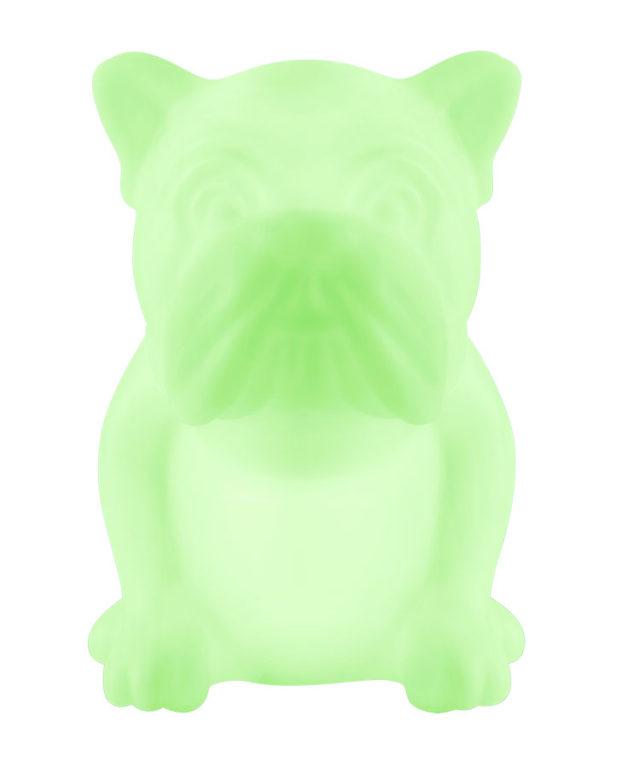 Bluetooth®-Lautsprecher – Lumin´Us Dog – Bild#2tutu#4tutu#6tutu