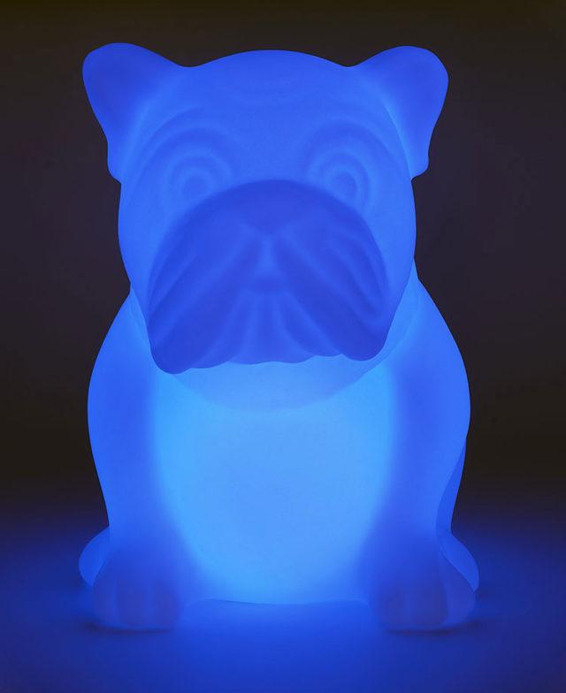 Bluetooth®-Lautsprecher – Lumin´Us Dog – Bild#2tutu#4tutu#6tutu#7