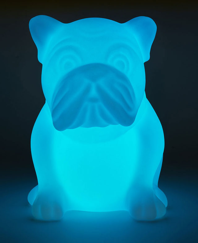 Bluetooth®-Lautsprecher – Lumin´Us Dog – Bild#2tutu#4tutu#6tutu#8tutu#9