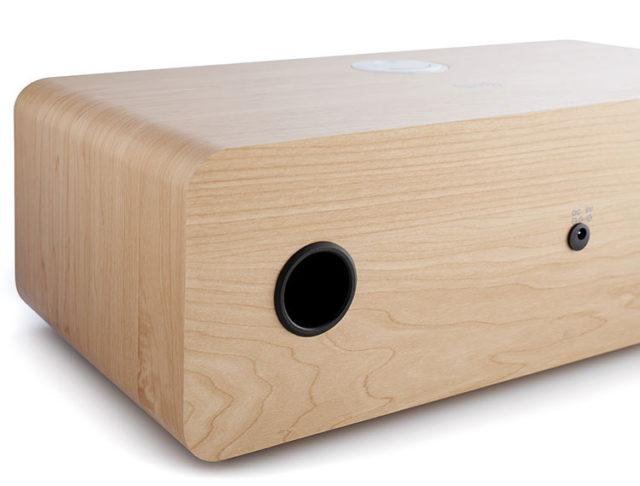 Thomson Micro-Kompaktanlage MIC201IBT – Bild#2tutu#4tutu#6tutu