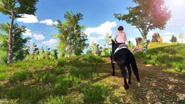 My-Little-Riding-Champion-Screenshot_01