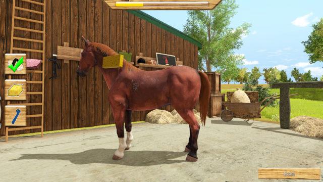 My-Little-Riding-Champion-Screenshot_03