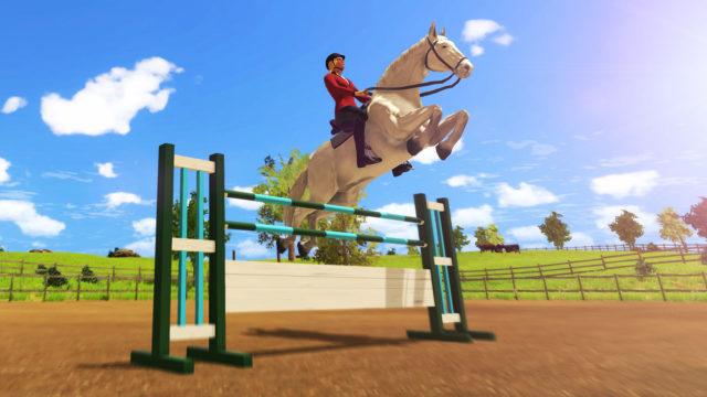 My-Little-Riding-Champion-Screenshot_04