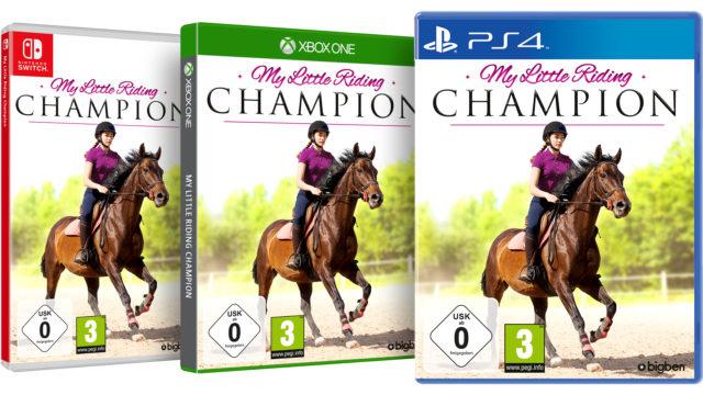 My-Little-Riding-Champion-packshots