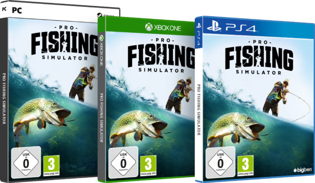 Pro-Fishing-Simulator-Packshots