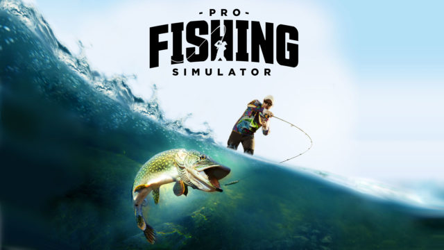 Pro-Fishing-Simulator-title