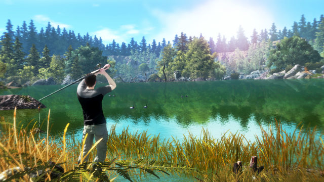 Pro-Fishing-Simulator_Screen_Foret_Noire