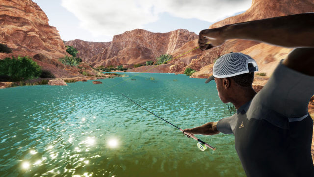 Pro-Fishing-Simulator_Screen_lancer_arbalete
