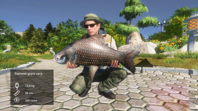 Pro-Fishing-Simulator_Screen_trophe_carpe