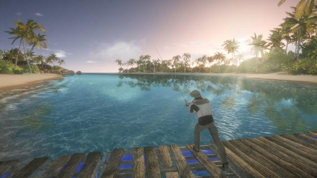 Pro-Fishing-Simulator_Seychelles