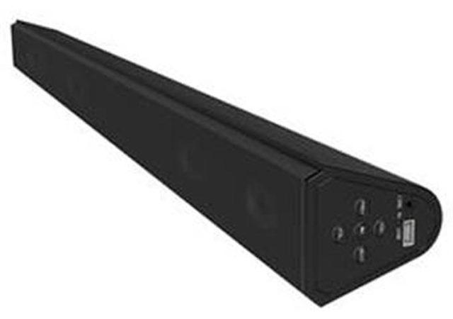 Thomson Soundbar SB100BT - Packshot