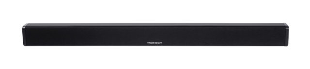 Thomson Soundbar SB50BT - Packshot