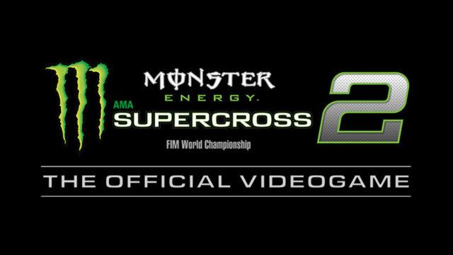 2019-01-07-Monter-Energy-Supercross