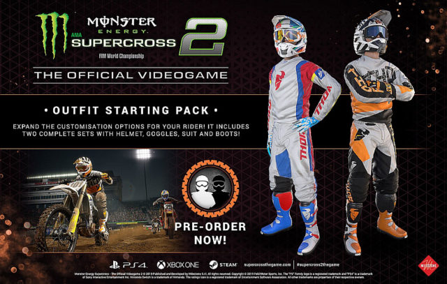 Monter-Energy-Supercross_outfit_startingpack