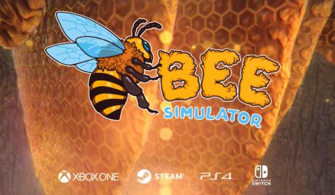 Bee-Simulator-Title