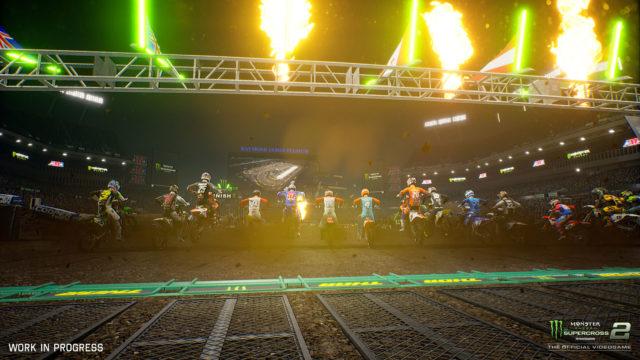 Monster-Energy-Supercross-2-Screen-05