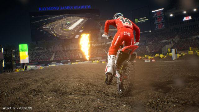 Monster-Energy-Supercross-2-Screen-08