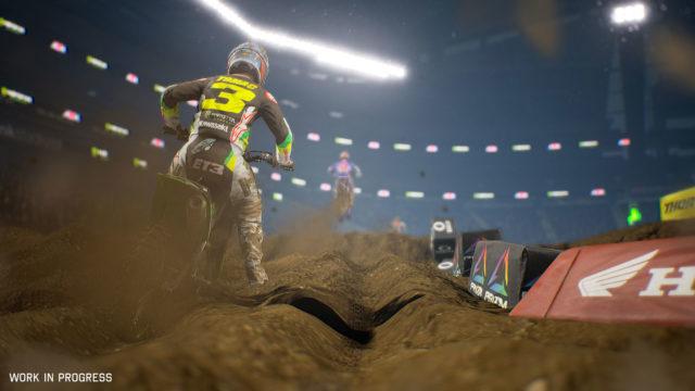 Monster-Energy-Supercross-2-Screen-09