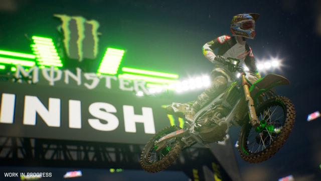 Monster-Energy-Supercross-2-Screen-11