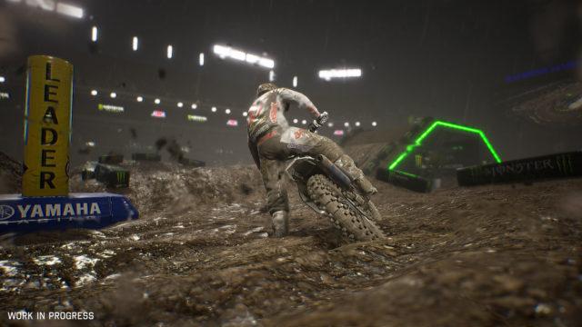 Monster-Energy-Supercross-2-Screen-15
