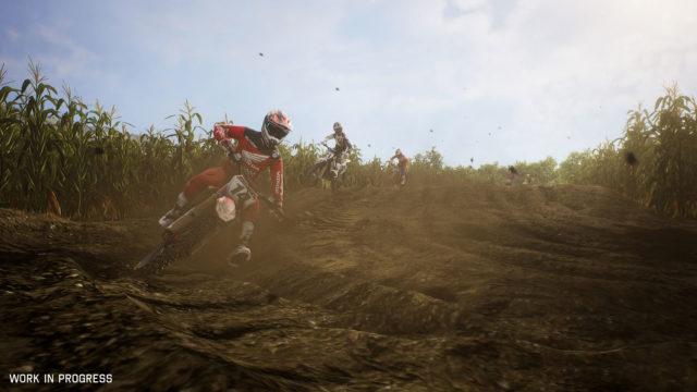 Monster-Energy-Supercross-2-Screen-17