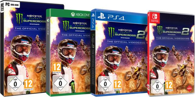 Monster-Energy-Supercross-2-packshots