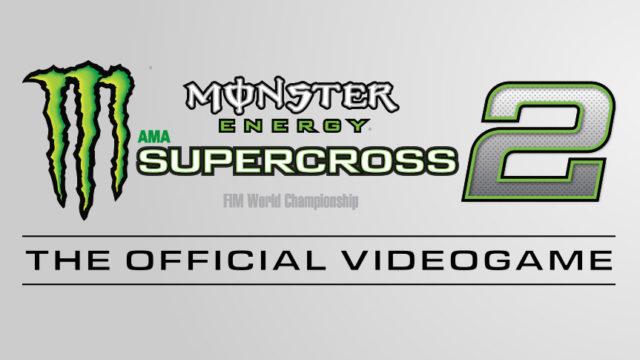 Monster-Energy-Supercross-2-title